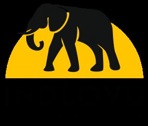 Indlovu Enterprises